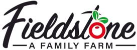Fieldstone Investments