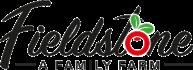 fieldstone-logo-transparent-small