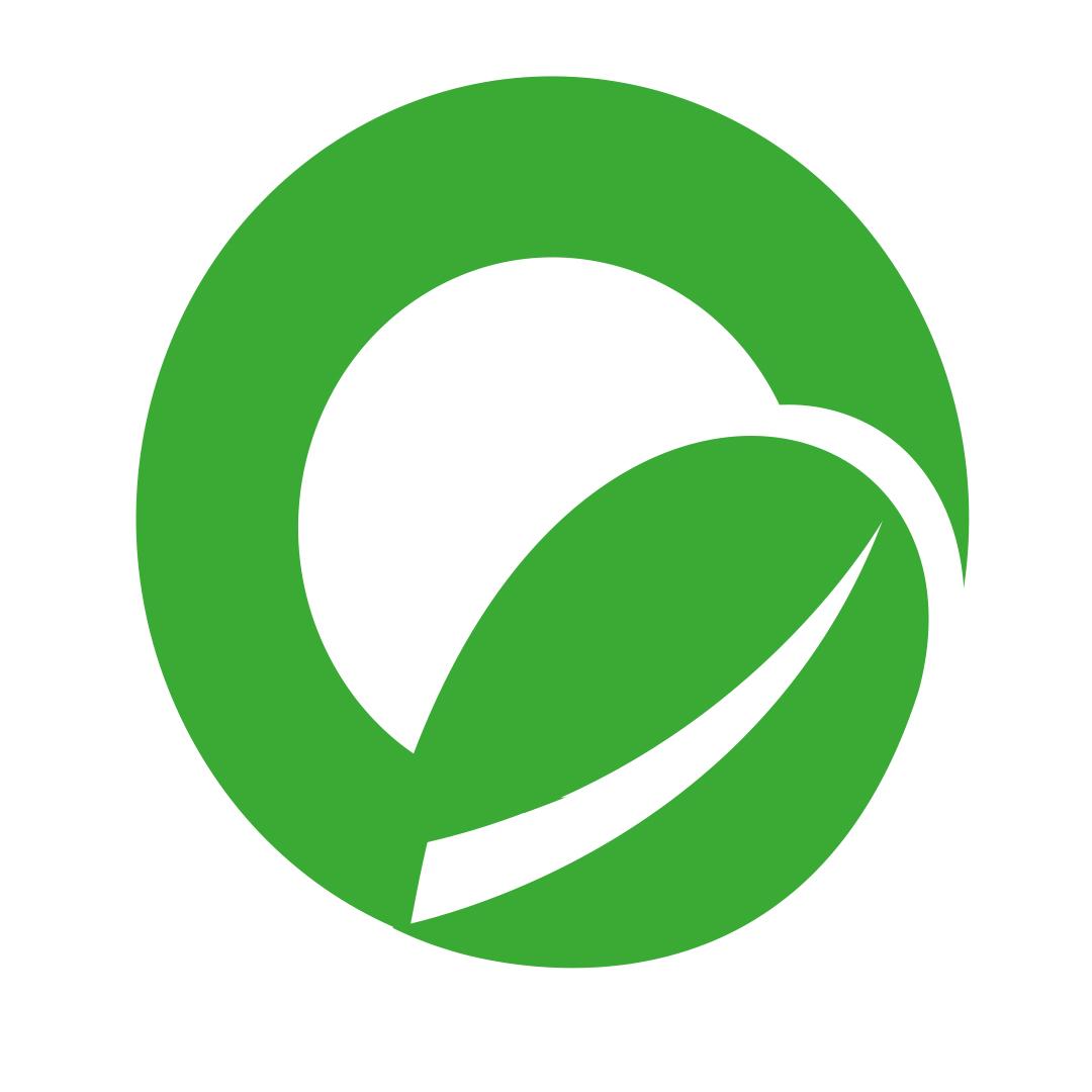 plant-icon